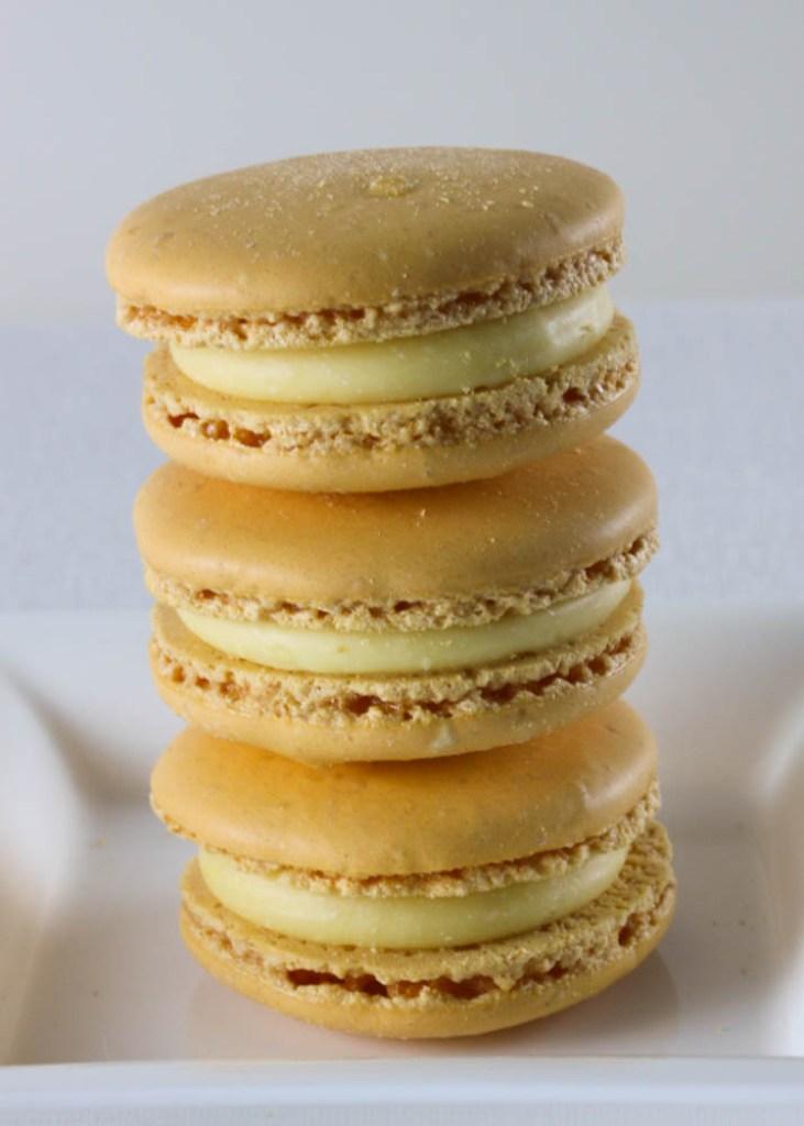 Macarons Recipe Blog a Special Recipe Blog Post