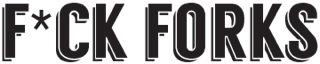 fforkslogo
