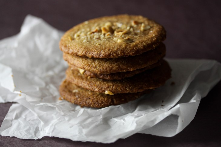 BA Nutty Crunch Chookies-2