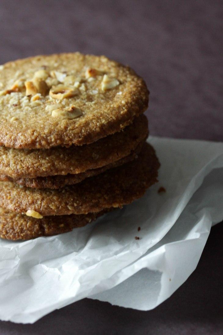BA Nutty Crunch Chookies-3