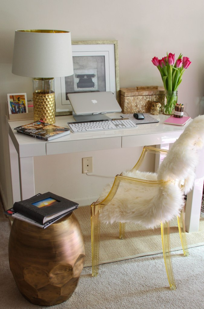 Home Office -1