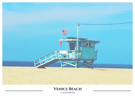 one-vanilla-bean-venice-beach-postcard